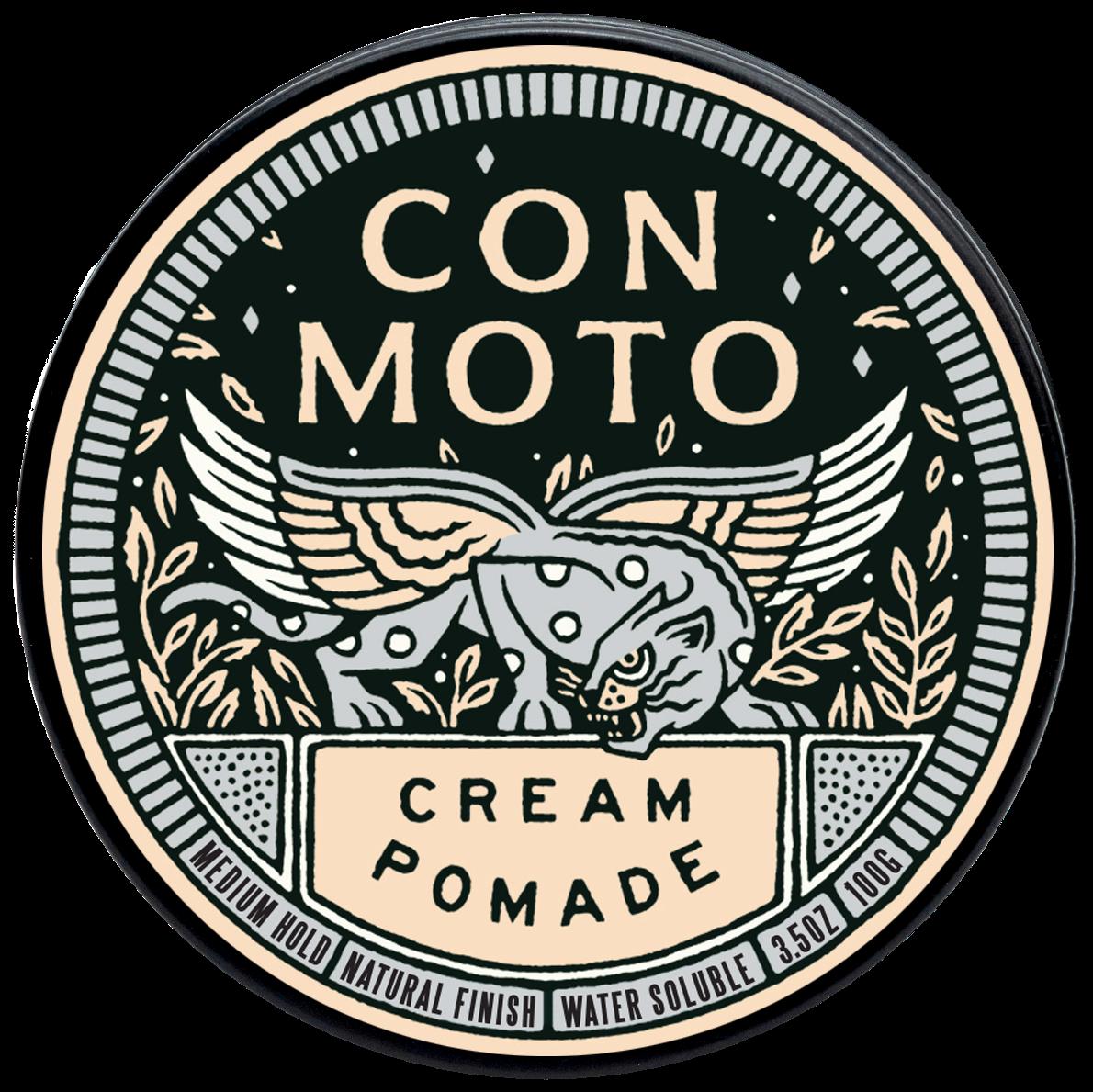 Con_Moto_Cream_Front_Black.png