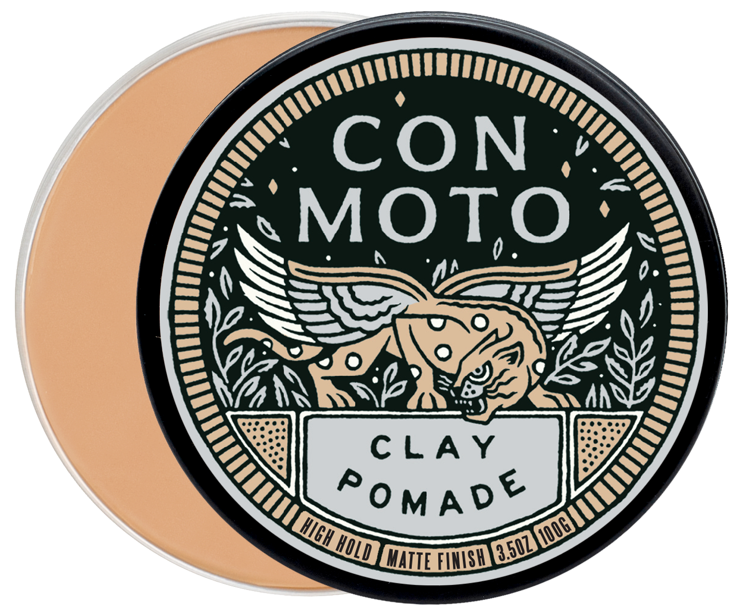 Con_Moto_Clay_Front_Black_Open.png