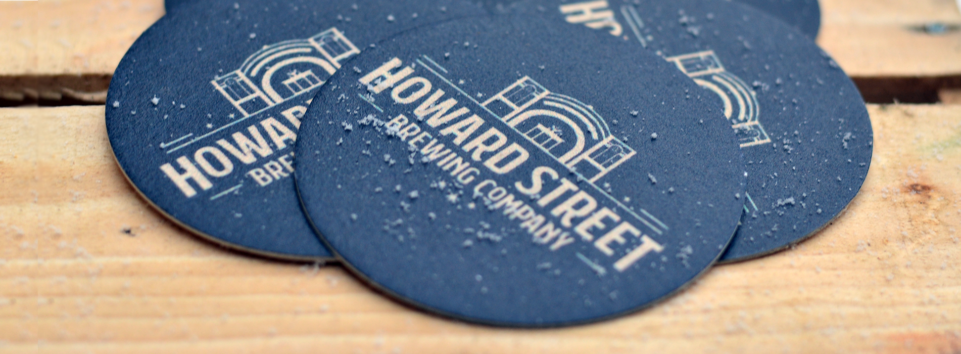 howard_street_brewing_company_beer_and_coaster.png