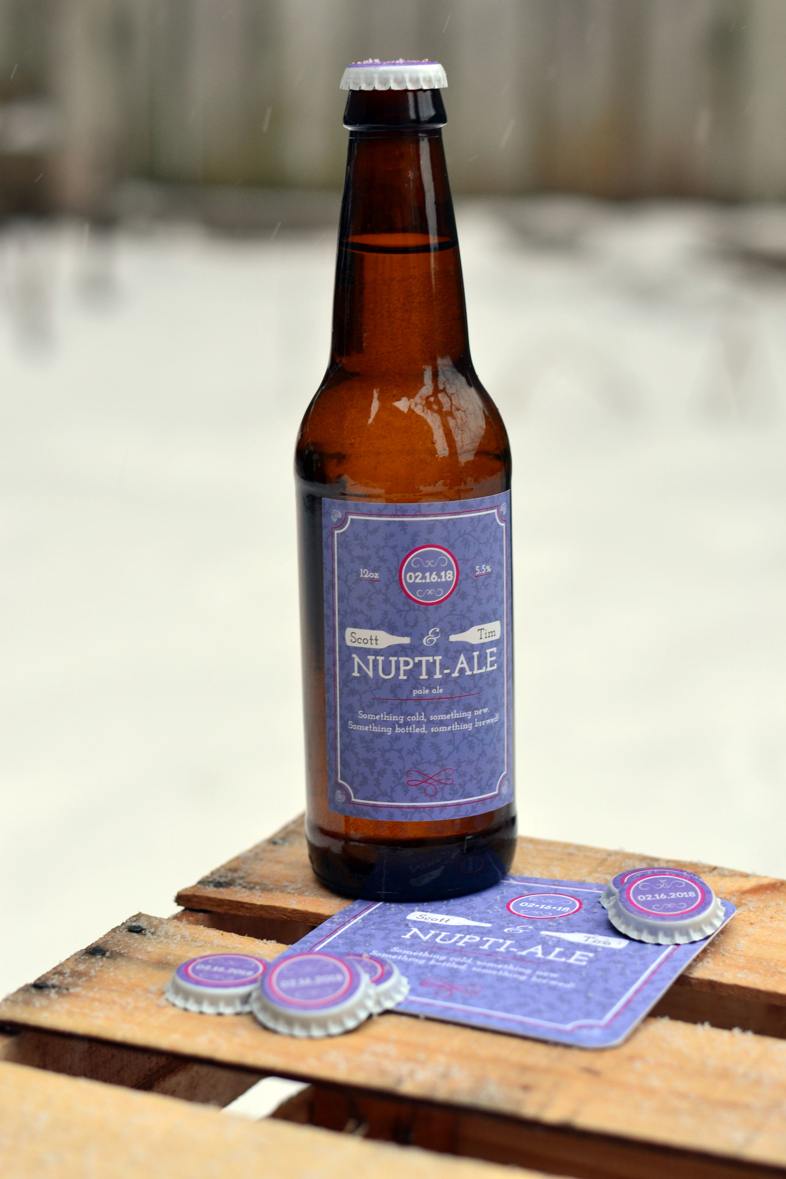 howard_street_brewing_company_nupti_ale.jpg