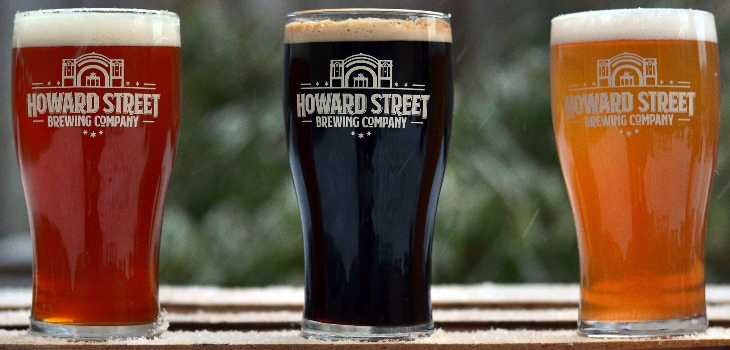 howard_street_brewing_company_logo_image_glasses.png