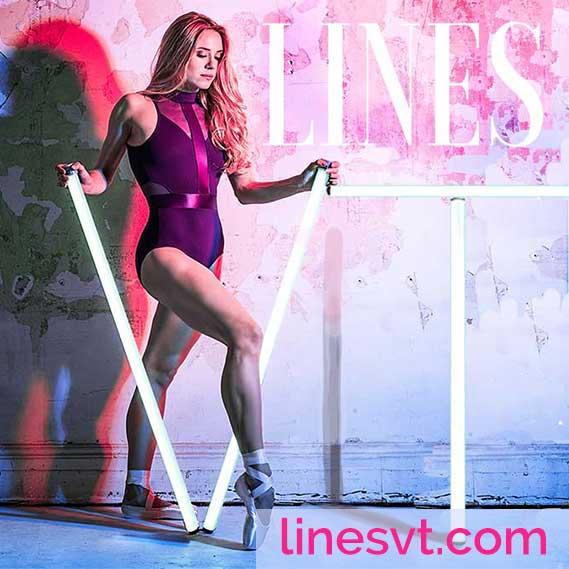 Lines-Instagram-Announcement.jpg