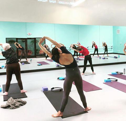 Instgram Stretch Pilates.jpg