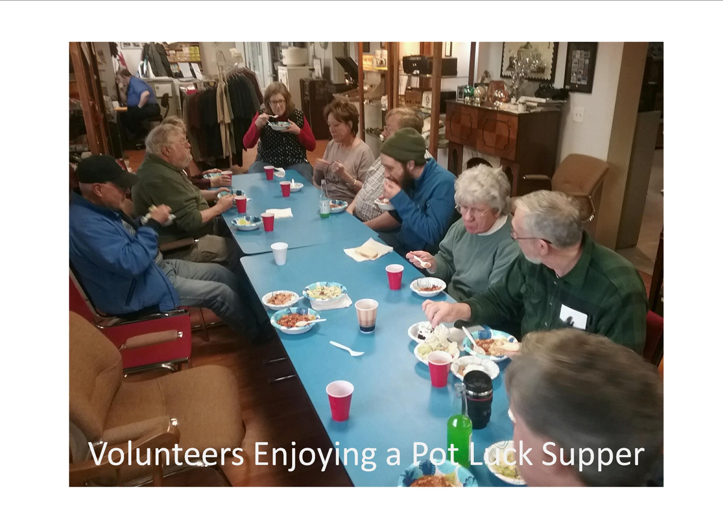 Volunteer Pot Luck Supper.jpg
