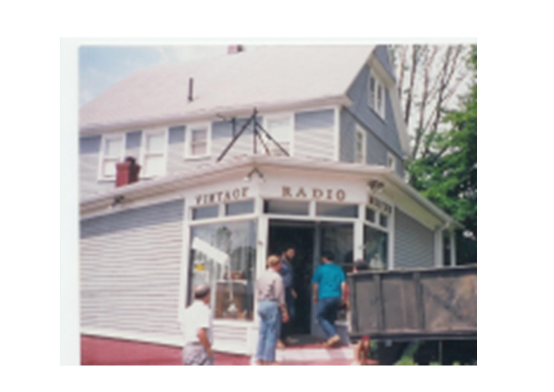 1990 First Location.jpg