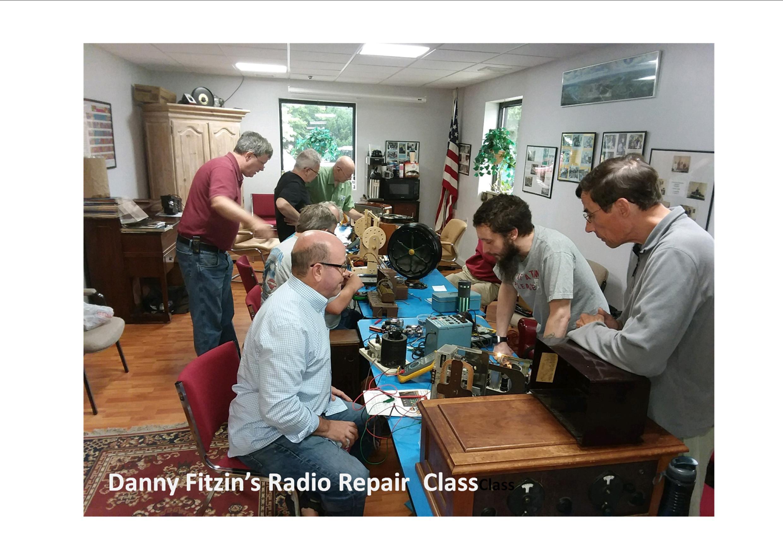 Radio Repair Class.jpg