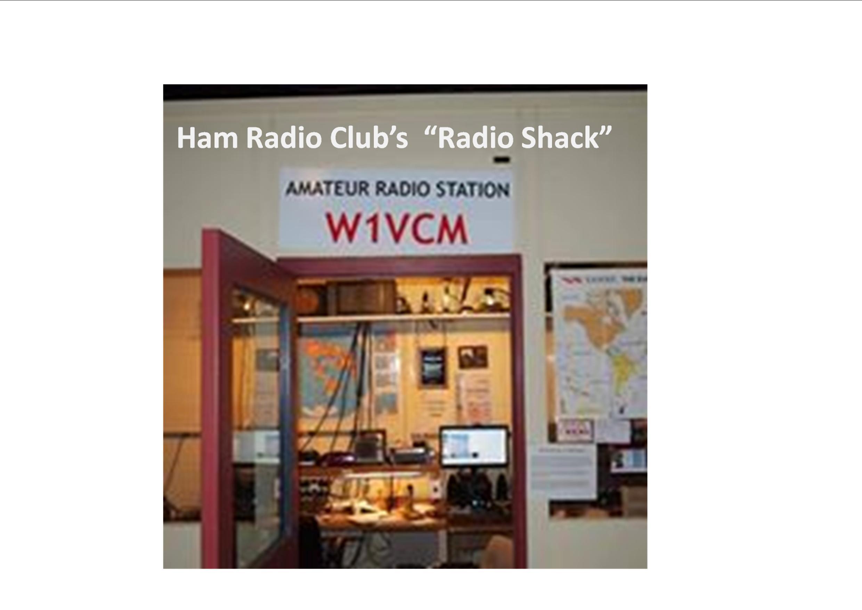 Ham Shack.jpg