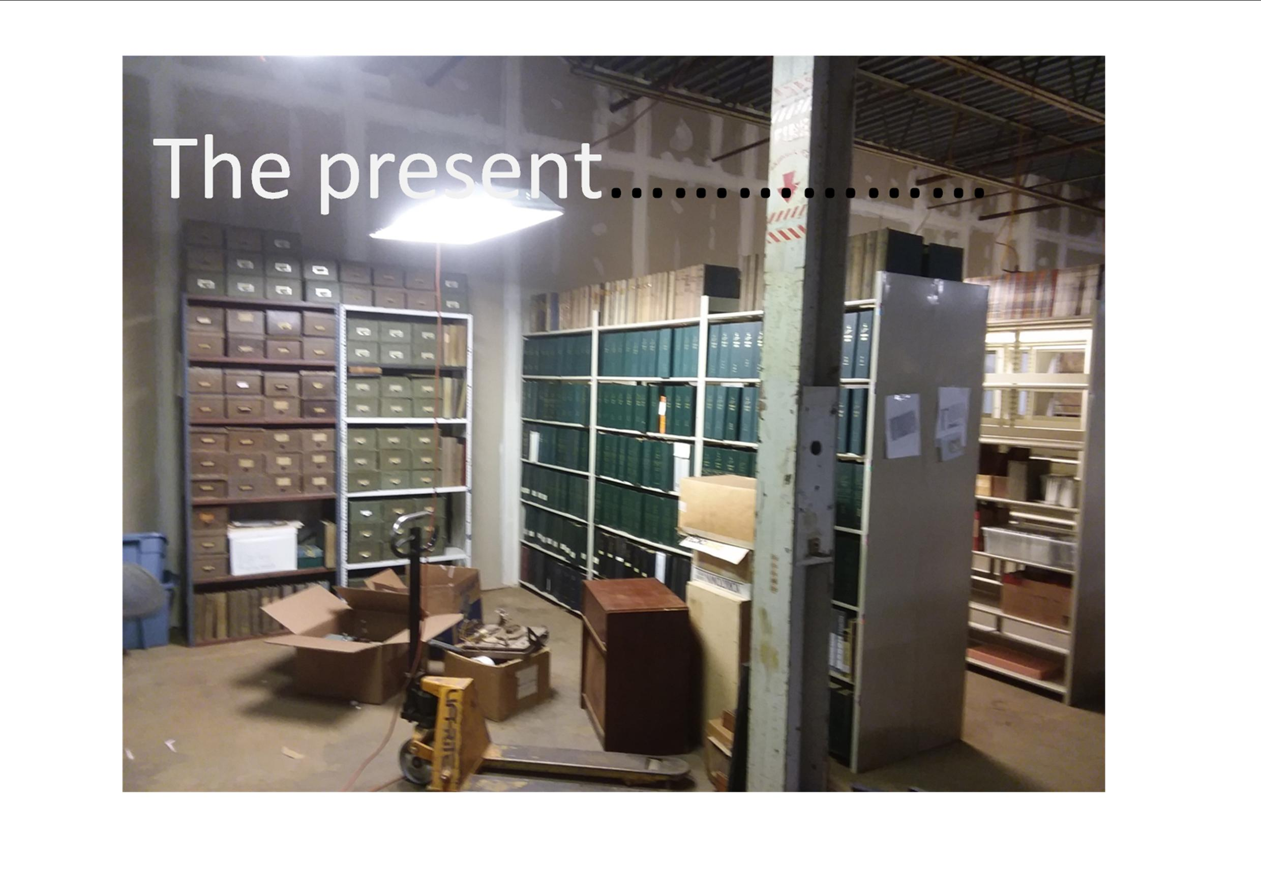 The Present New library.jpg