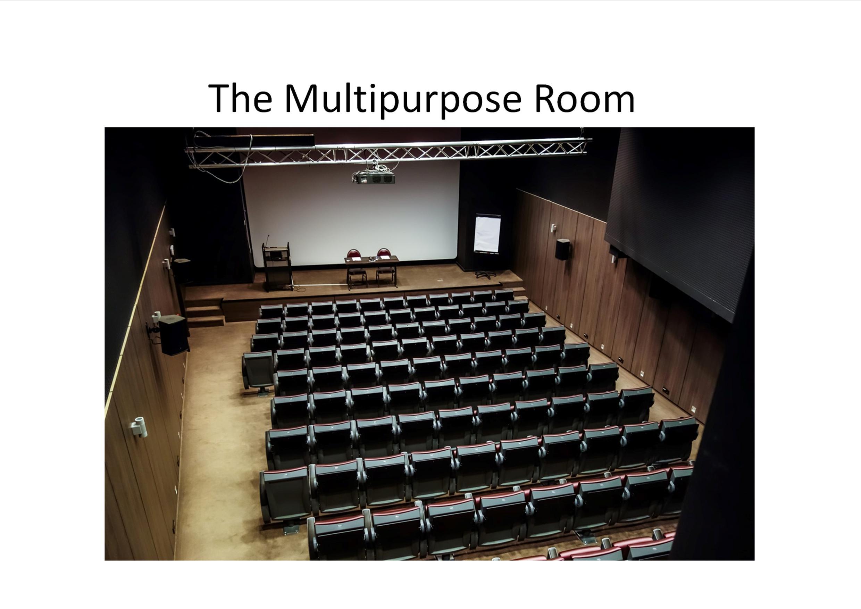 Multipurpose Room.jpg