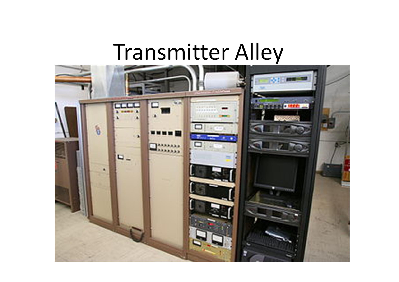 Transmitter Alley.jpg