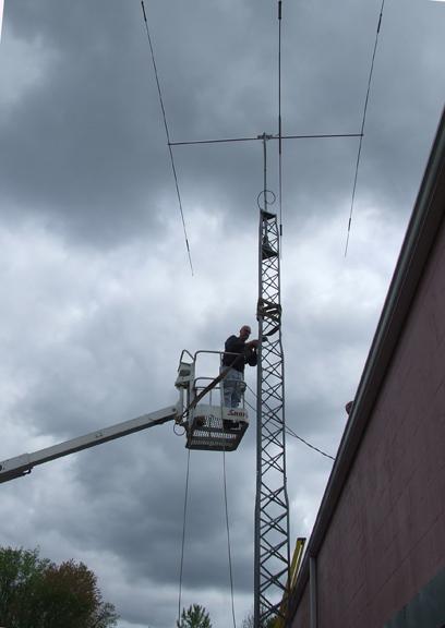 antenna is up (2).jpg