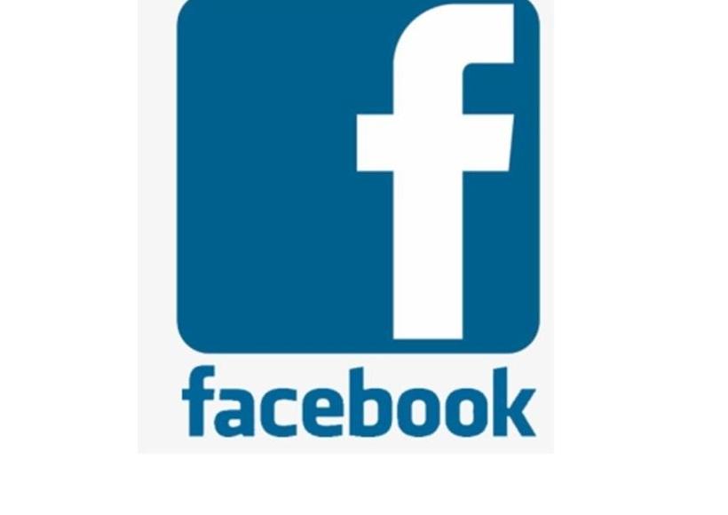 Like Us on Facebook - Facebook https://www.facebook.com/vrcmct