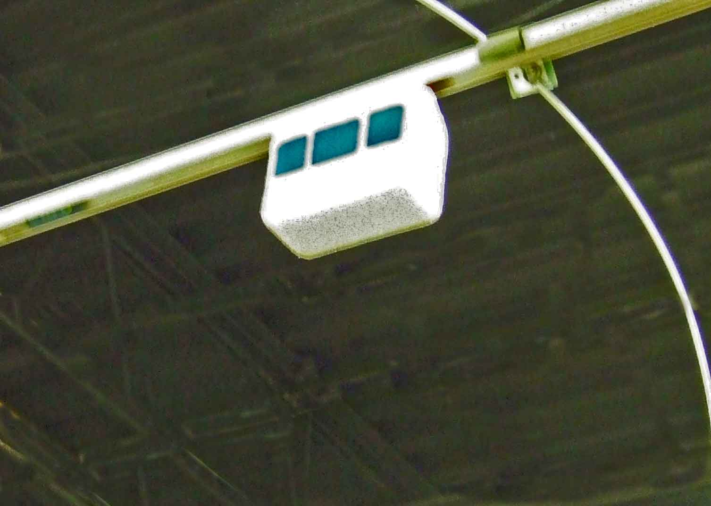 Omega-rail-retouched (2).jpg
