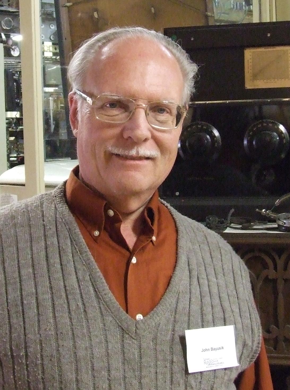 John Bayusick.jpg