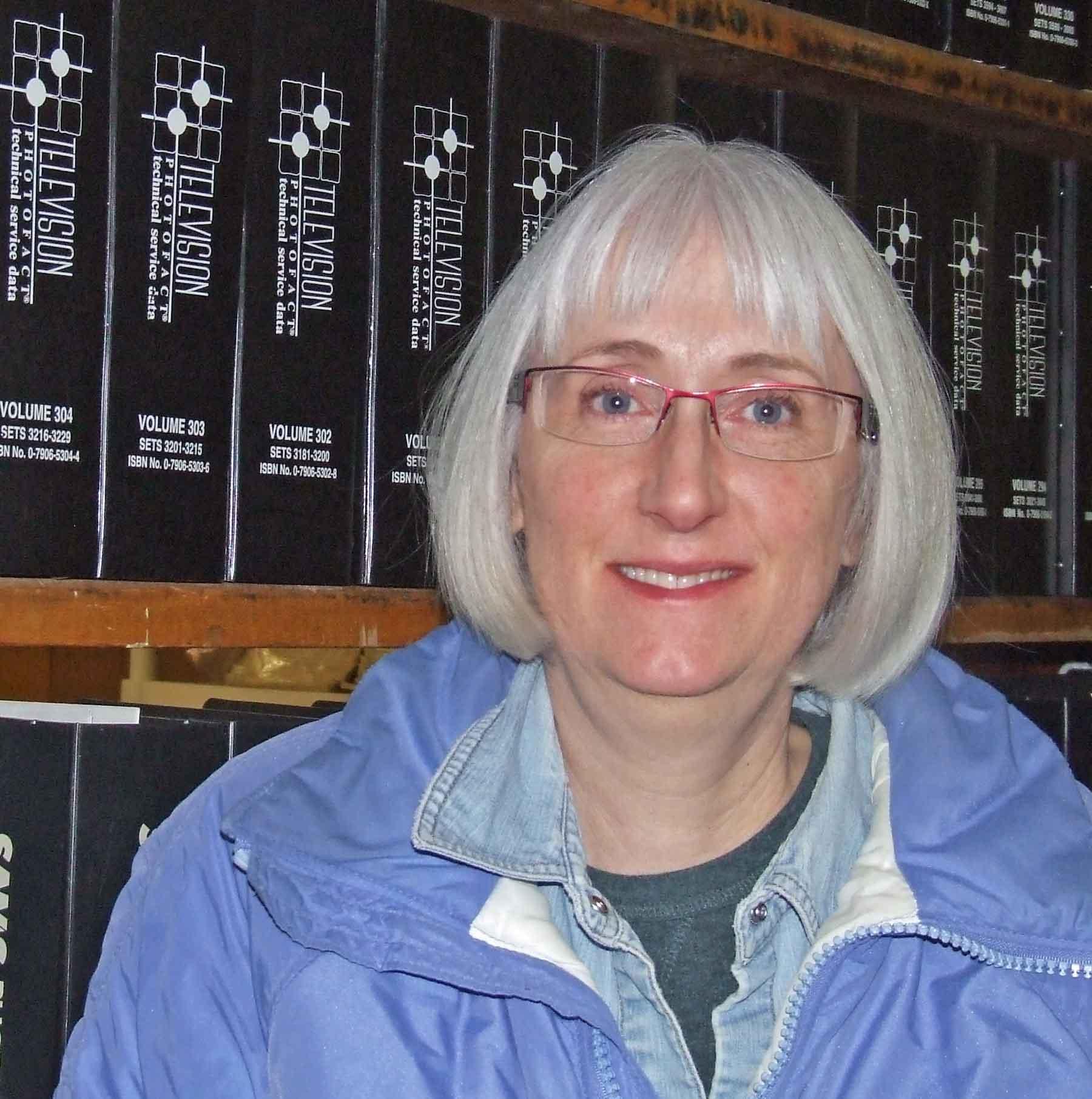 Ann-Harper-web.jpg