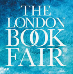 london book fair.PNG