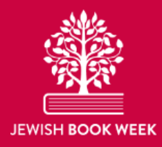 jewish book week.PNG