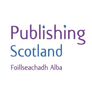 Publishing Scotland.jpg