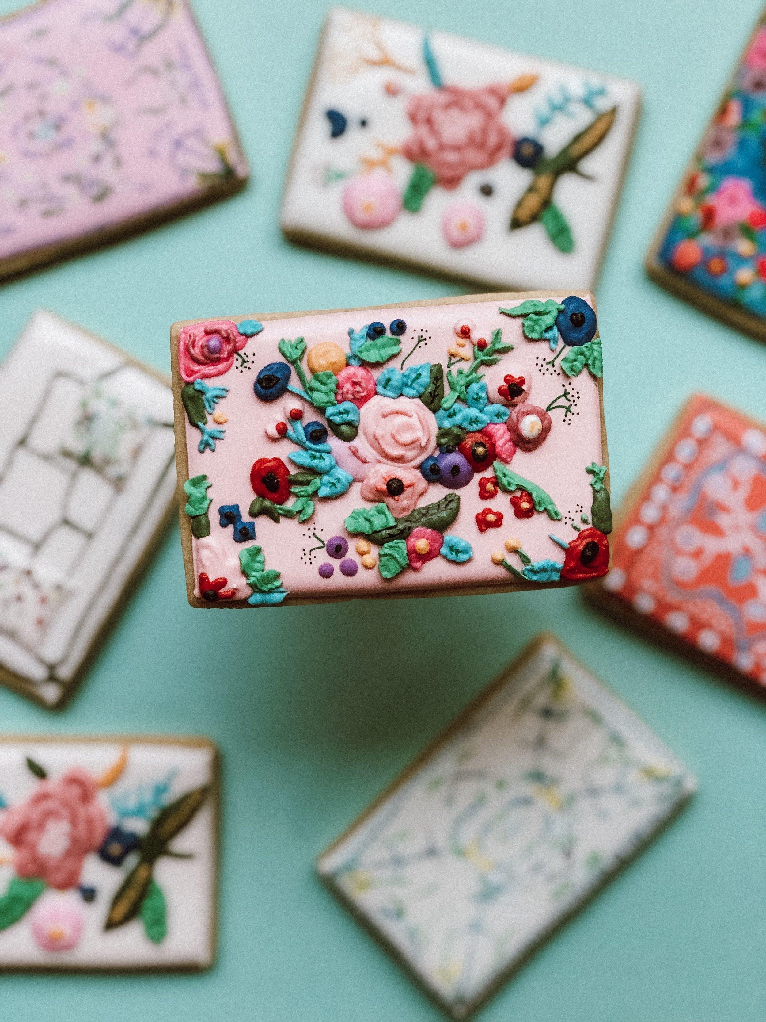 Boss Babe-Floral Sugar Cookies.JPG
