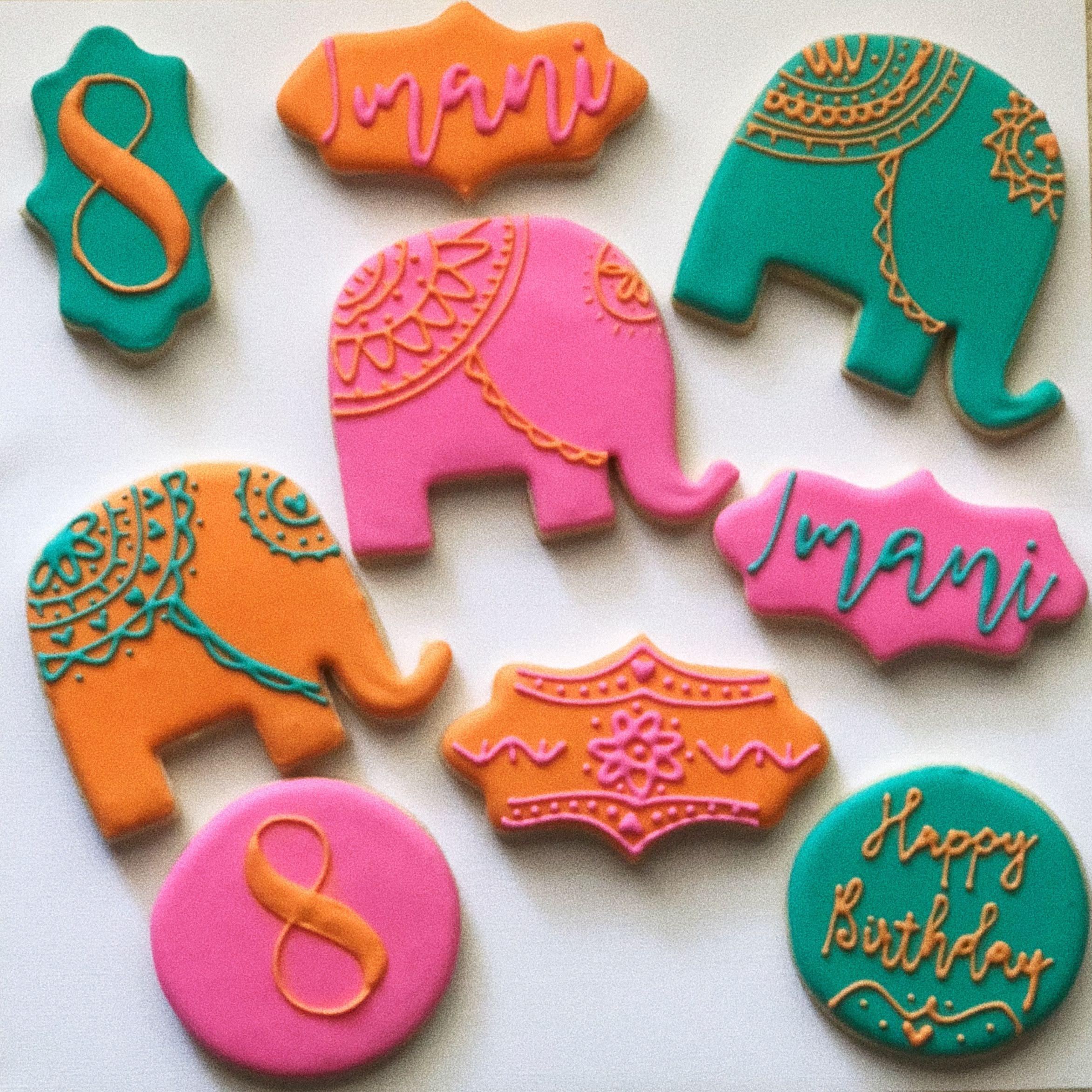 Boss Babe- Birthday Cookies.jpg