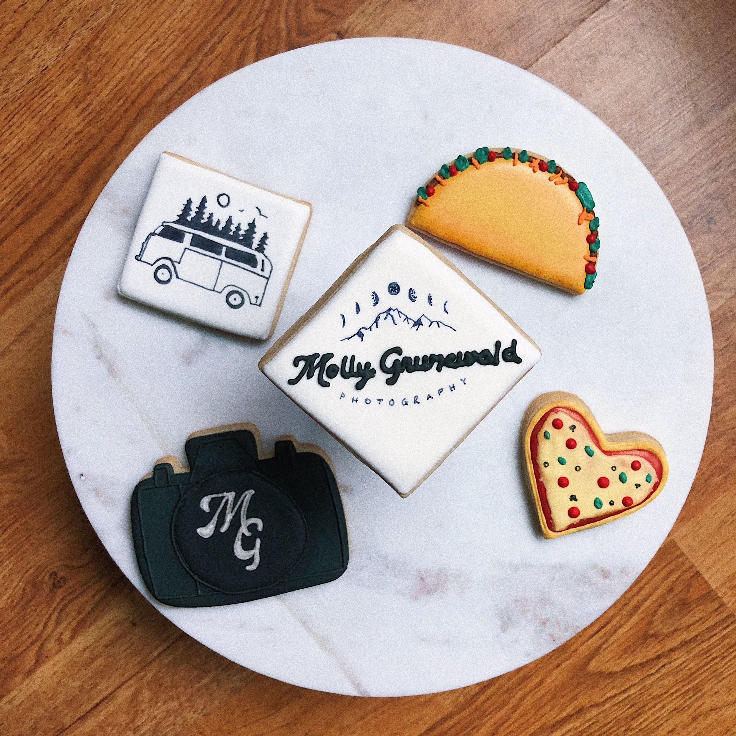Boss Babe- Logo Sugar Cookies 1.jpg