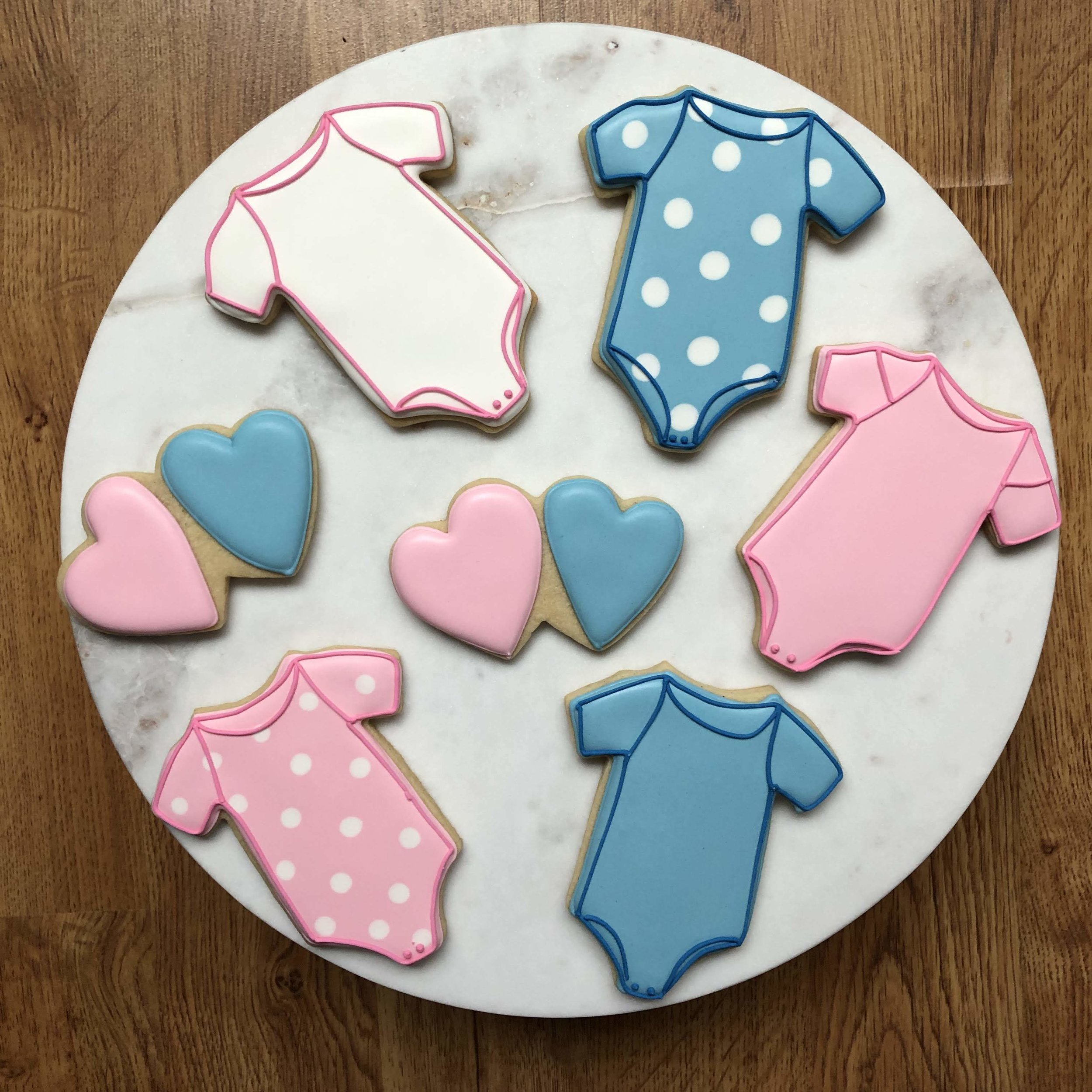 basic babe-baby cookies.jpg