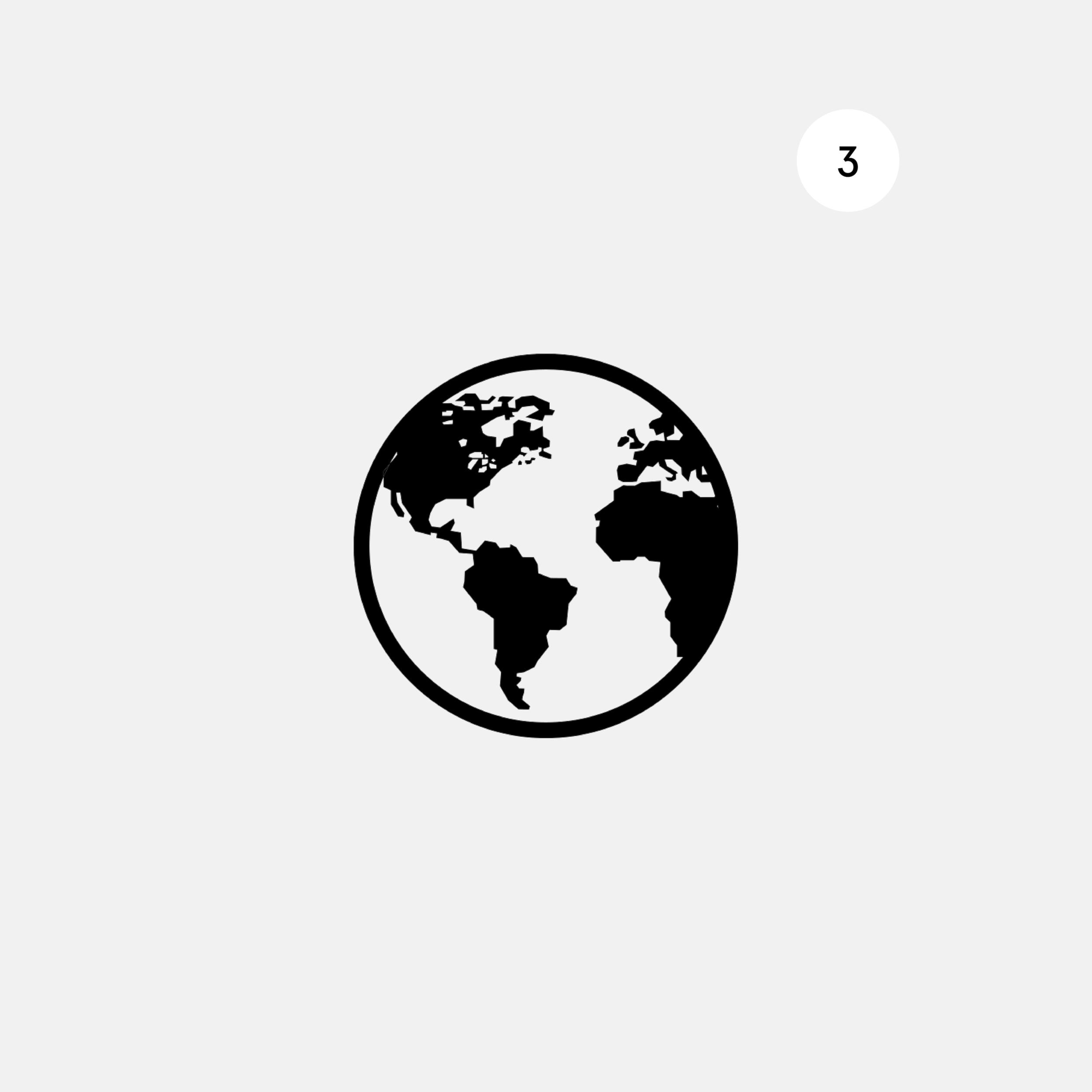 FRI FRAKT över hela världen -