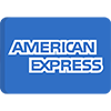 american-express_icon.png