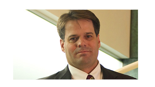 attorney-goldman (convenience store)2.jpg