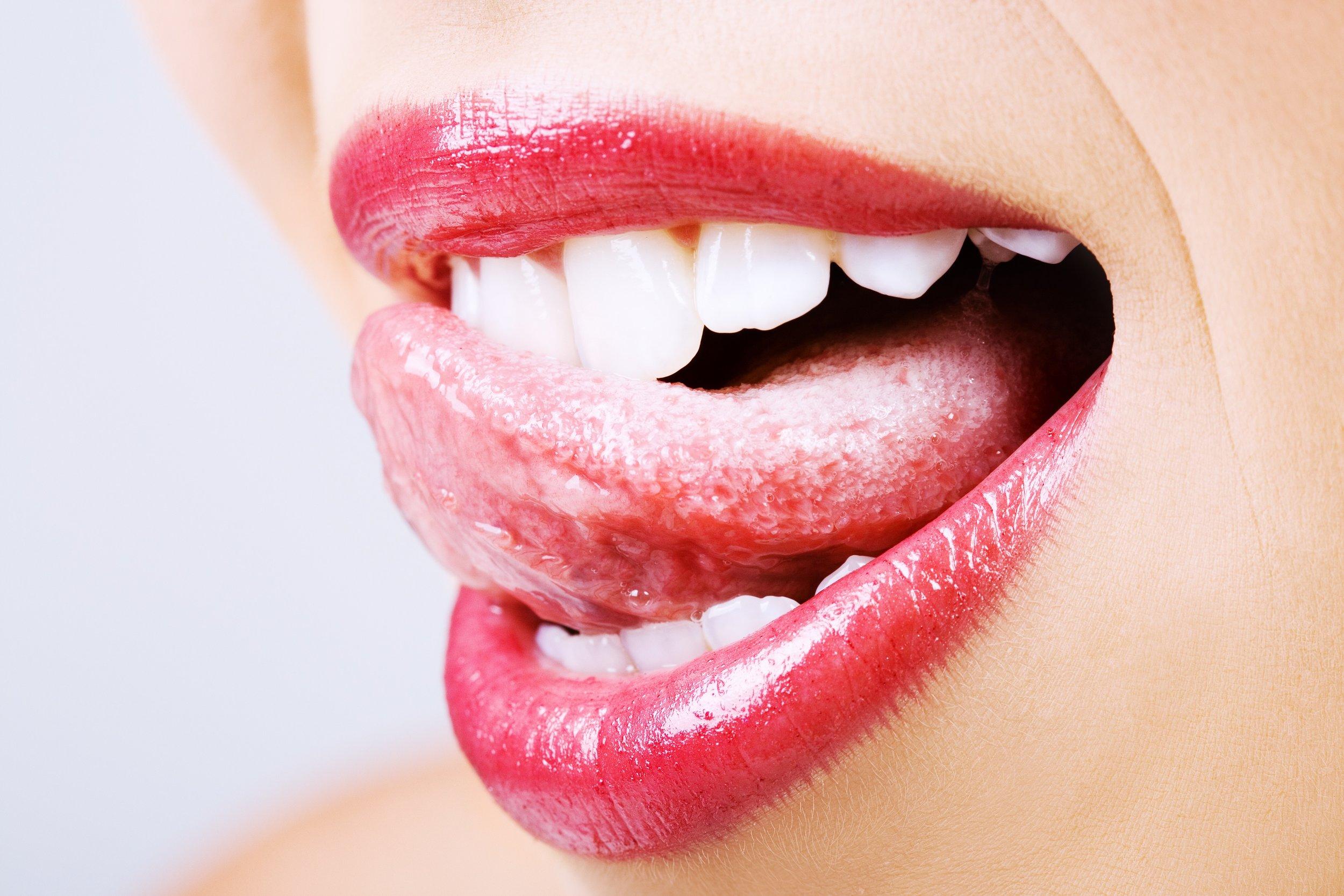 TeethLick.jpg