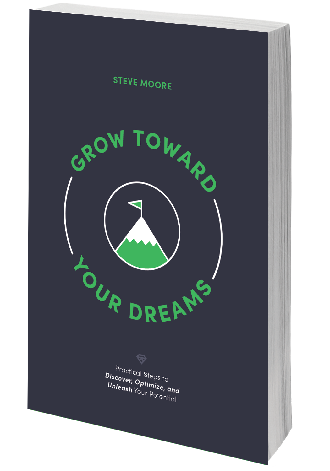Grow-Toward-Your-Dreams-3D.png