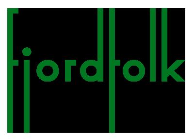 Fjordfolk_logo.png