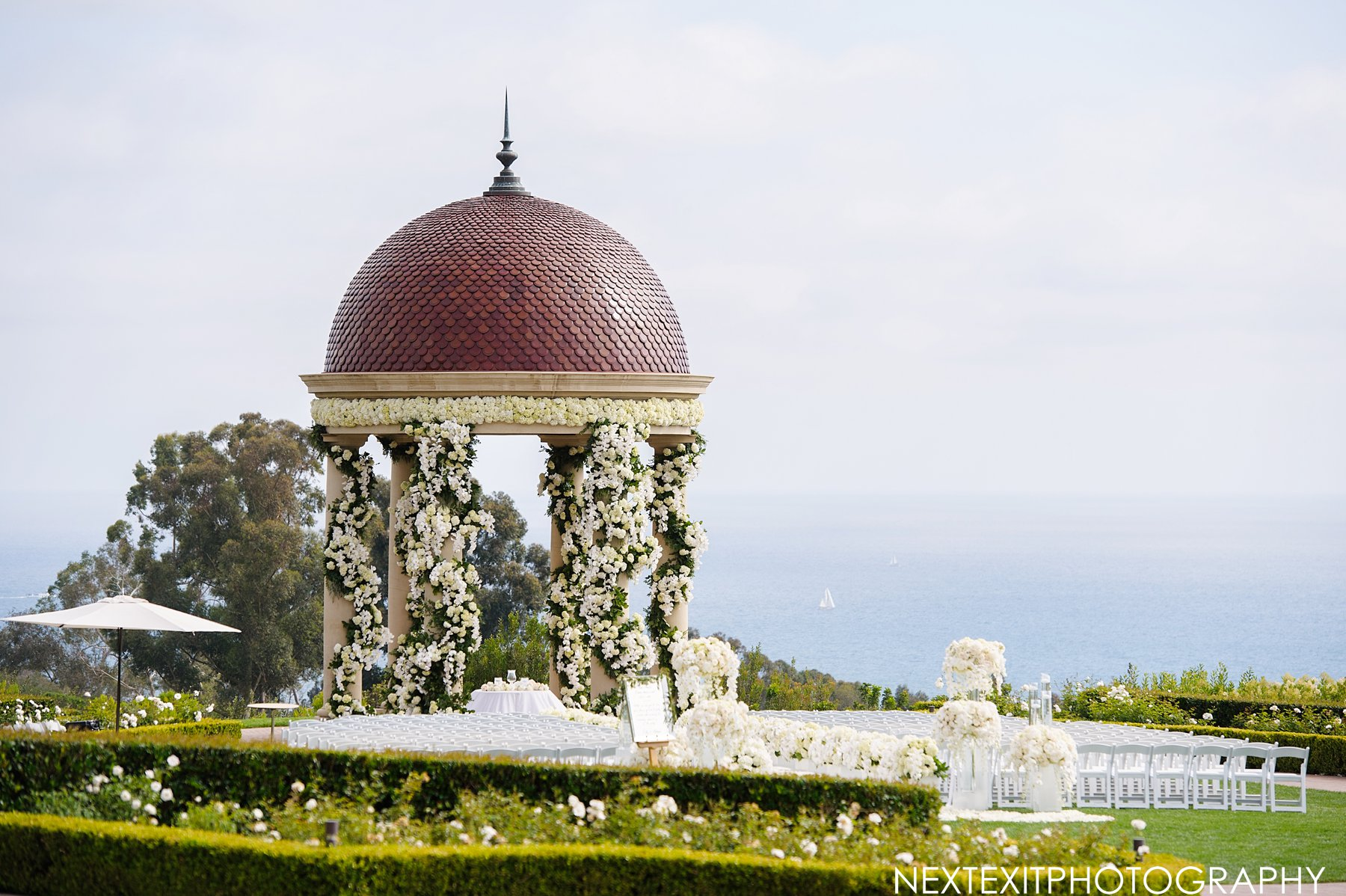 bircher_bloggers_pelican_hill_Next_Exit_Photography_30.jpg