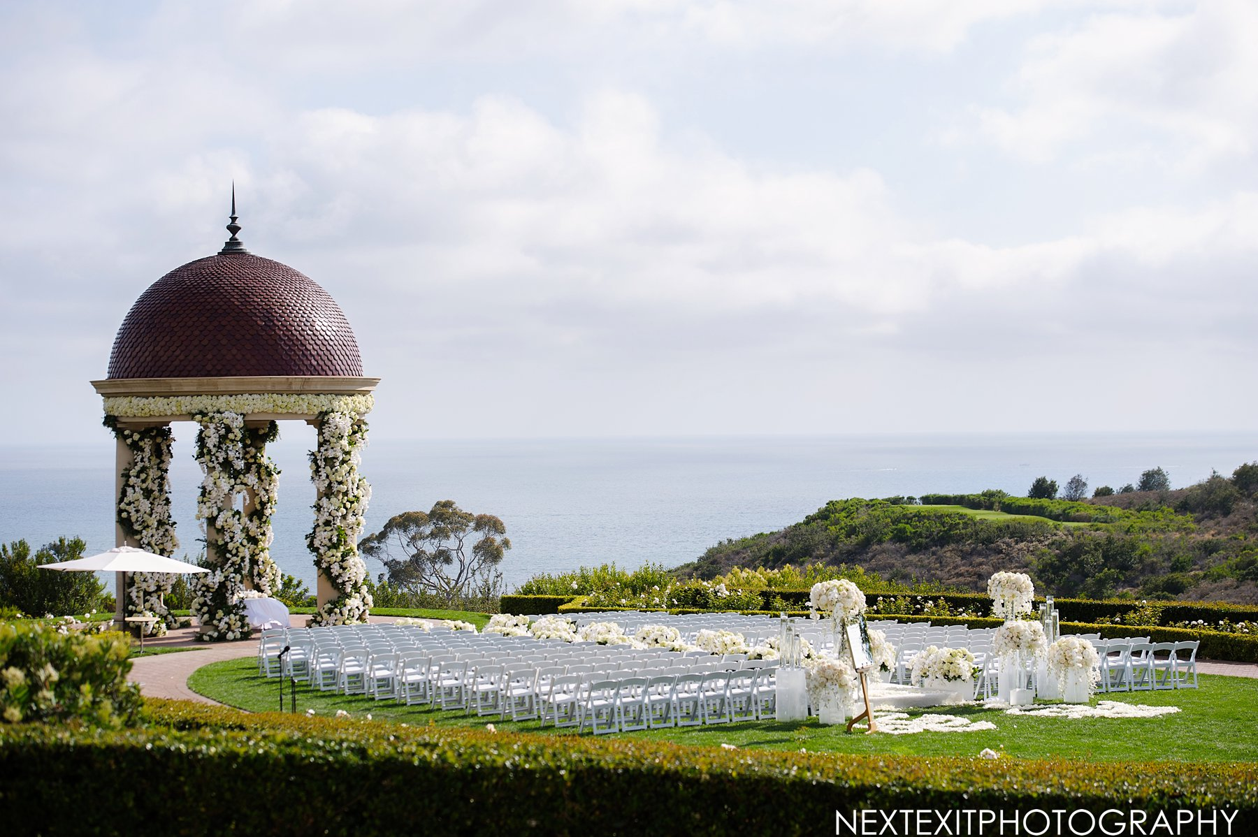 bircher_bloggers_pelican_hill_Next_Exit_Photography_40.jpg