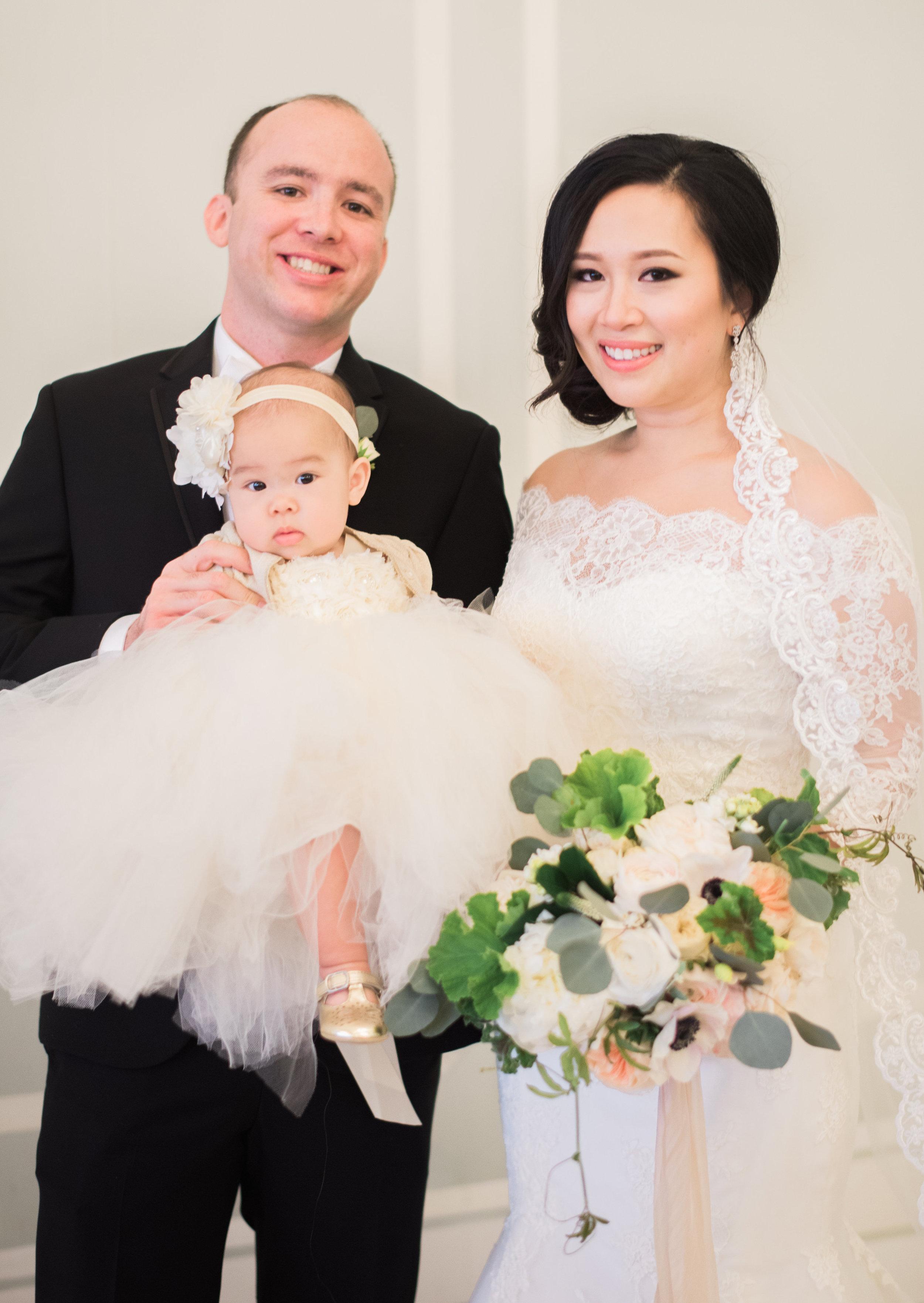 ASHLEYSUN_WEDDING_SANTAMONICA-236.jpg