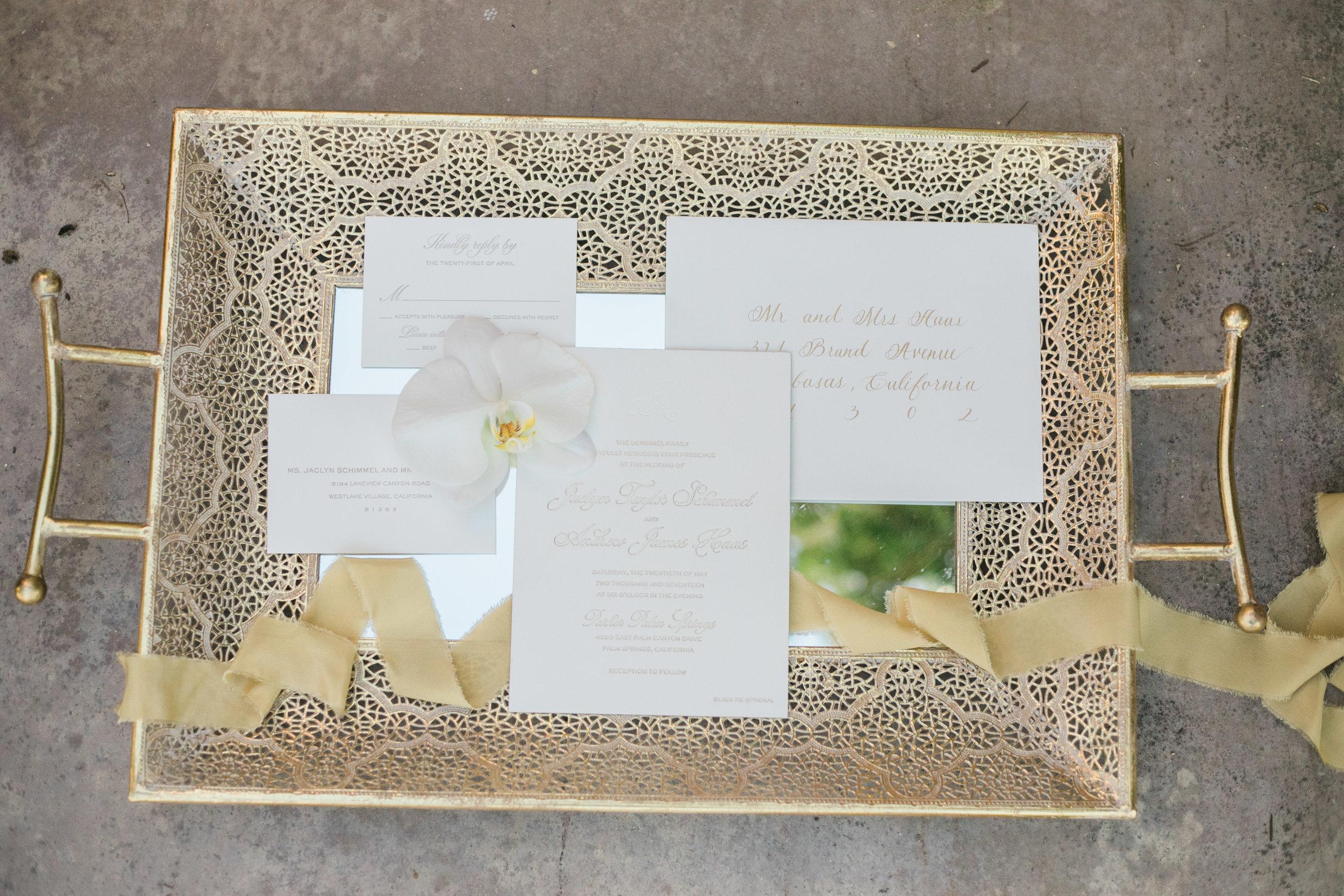 wedding-805.jpg