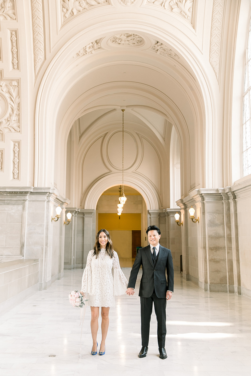 CIVIL-CEREMONY-SF-CITY-HALL-WEDDING-PHAM (1).jpg