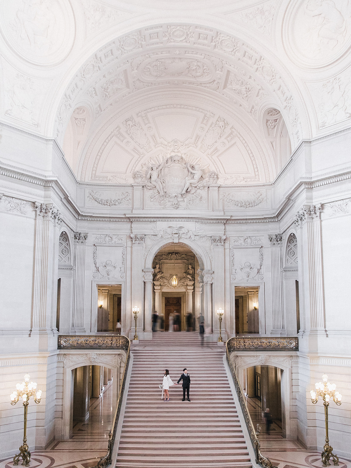 CIVIL-CEREMONY-SF-CITY-HALL-WEDDING-PHAM (122).jpg