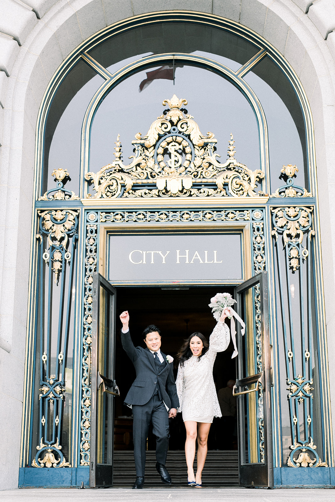 CIVIL-CEREMONY-SF-CITY-HALL-WEDDING-PHAM (239).jpg