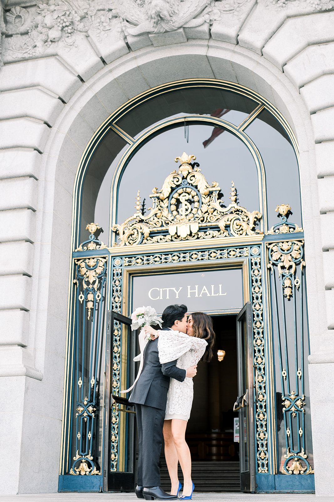 CIVIL-CEREMONY-SF-CITY-HALL-WEDDING-PHAM (243).jpg