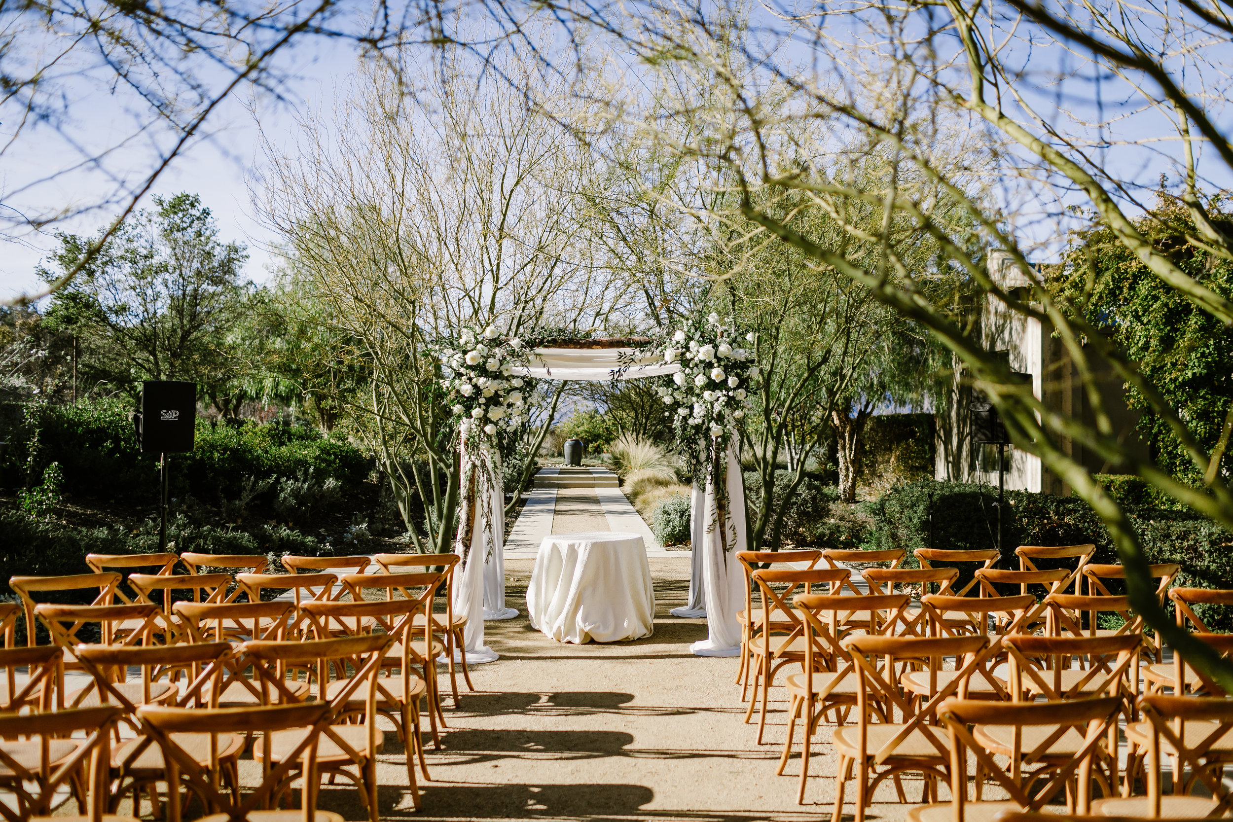 Nelie and Joel's Wedding (74 of 447).jpg
