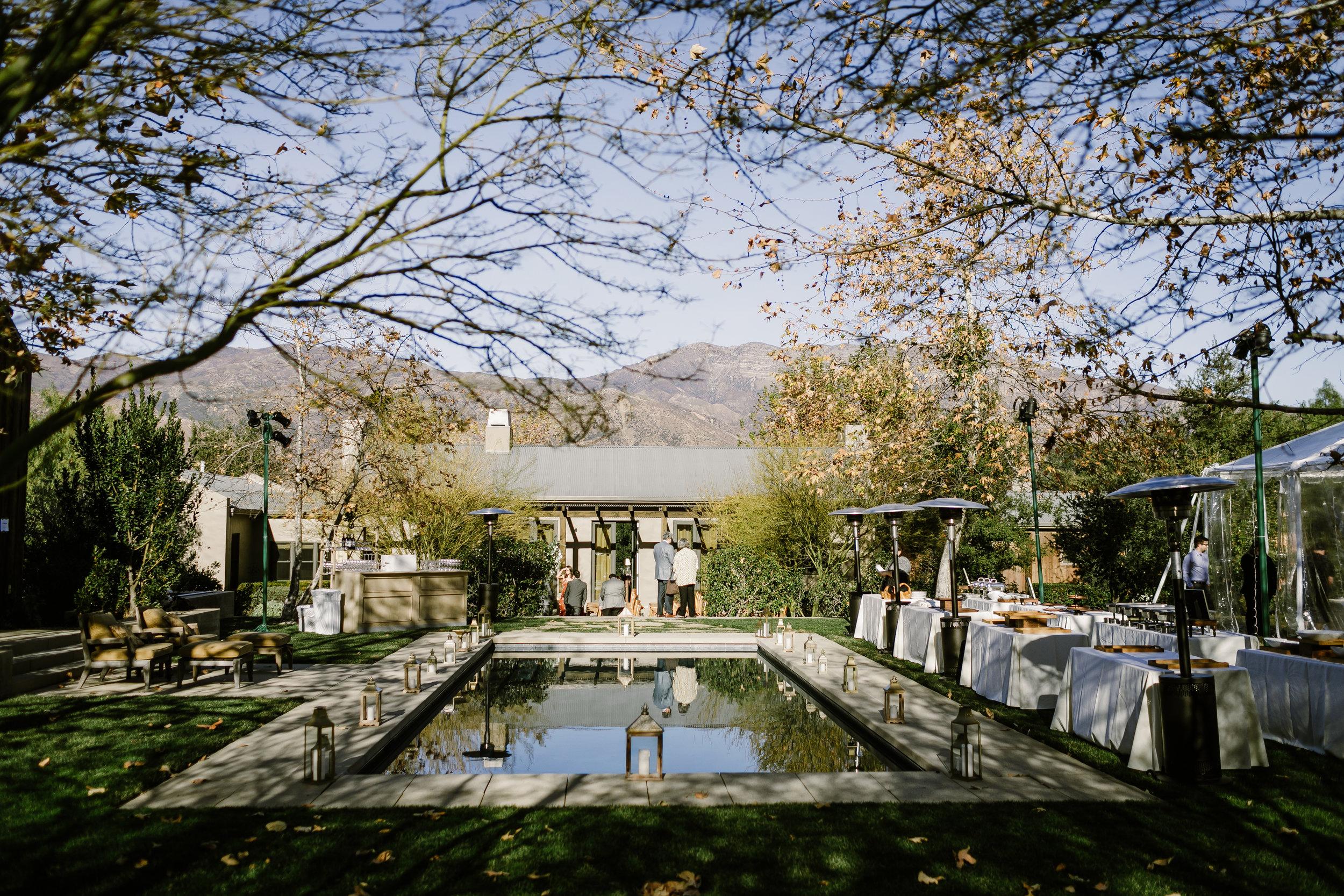 Nelie and Joel's Wedding (103 of 447).jpg