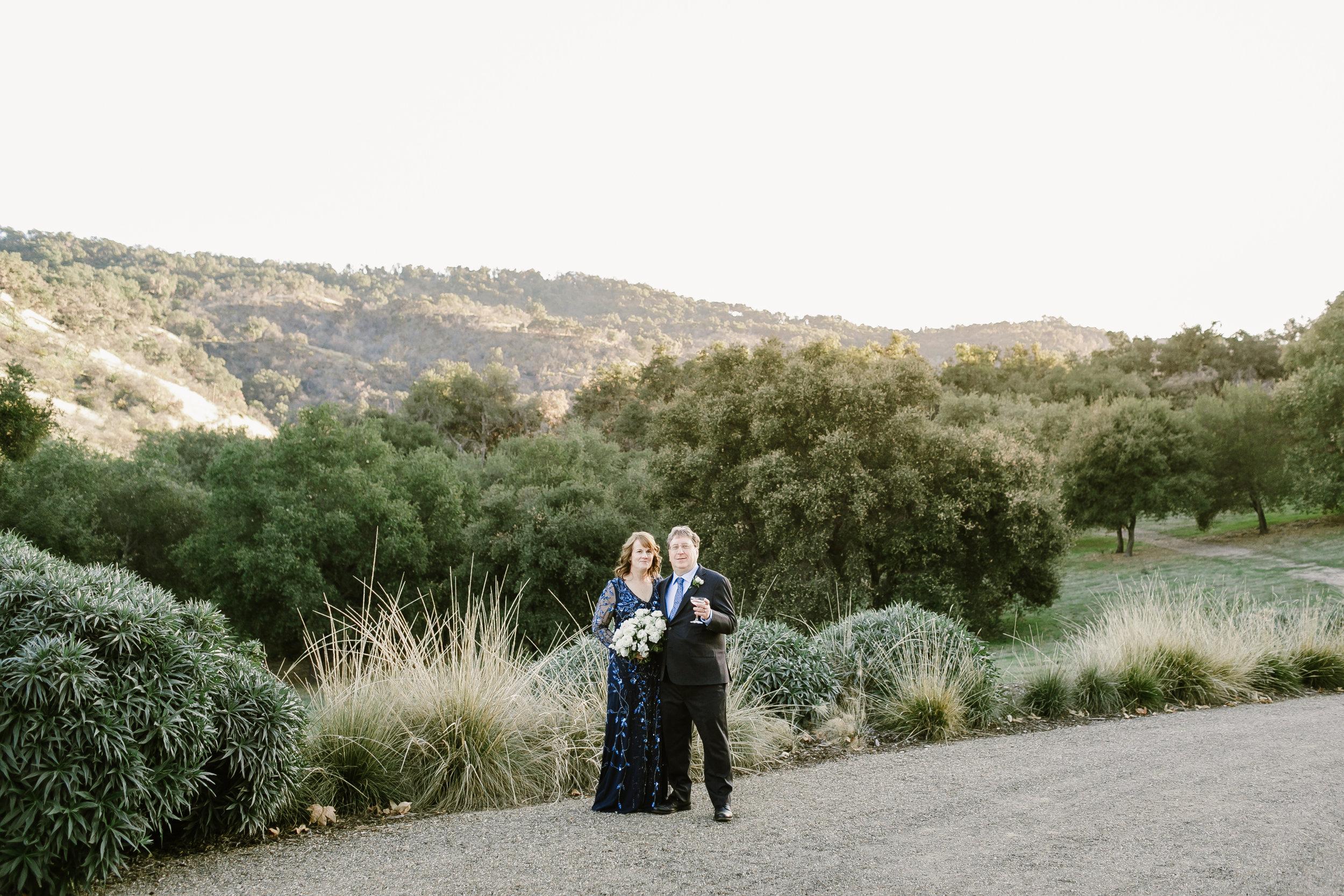 Nelie and Joel's Wedding (225 of 447).jpg