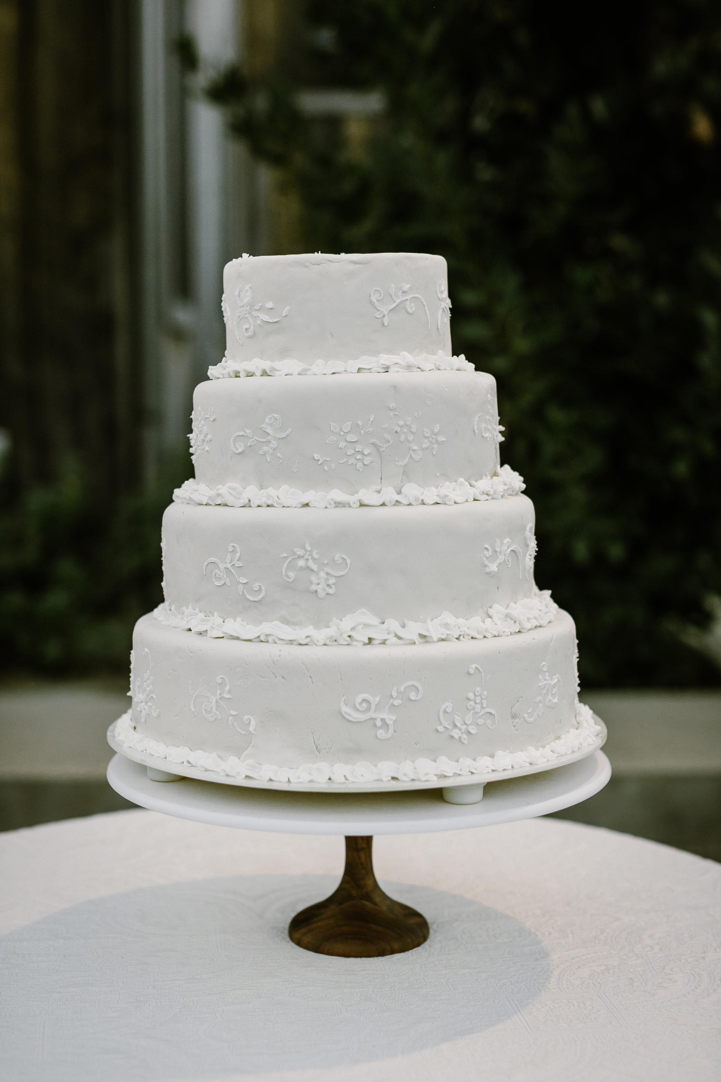 Nelie and Joel's Wedding (304 of 447).jpg
