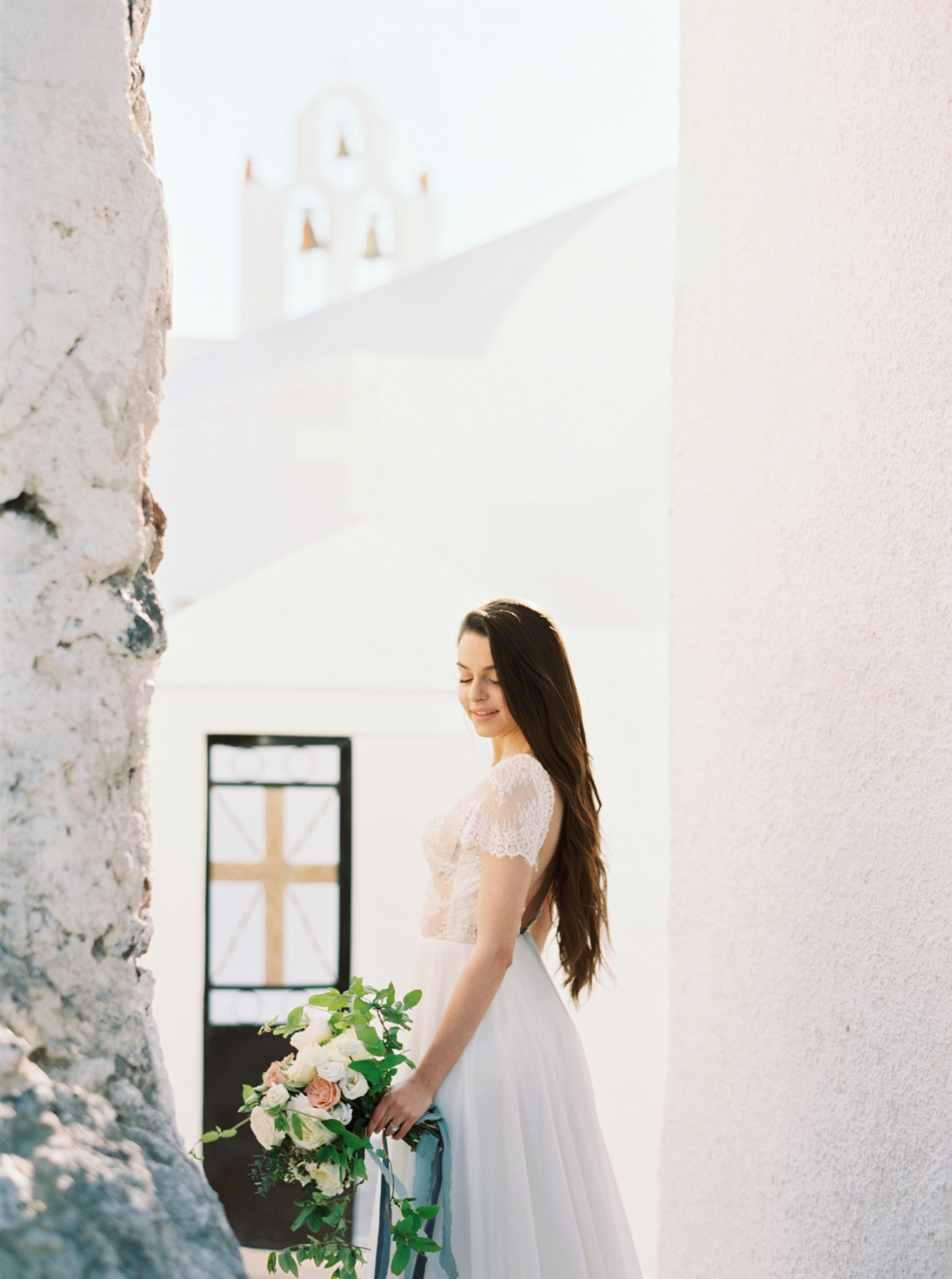 trynhphoto-photographer-destination-Santorini-Mykonos-Italy-France-wedding-photographer-destination-weddingplanner-43.jpg