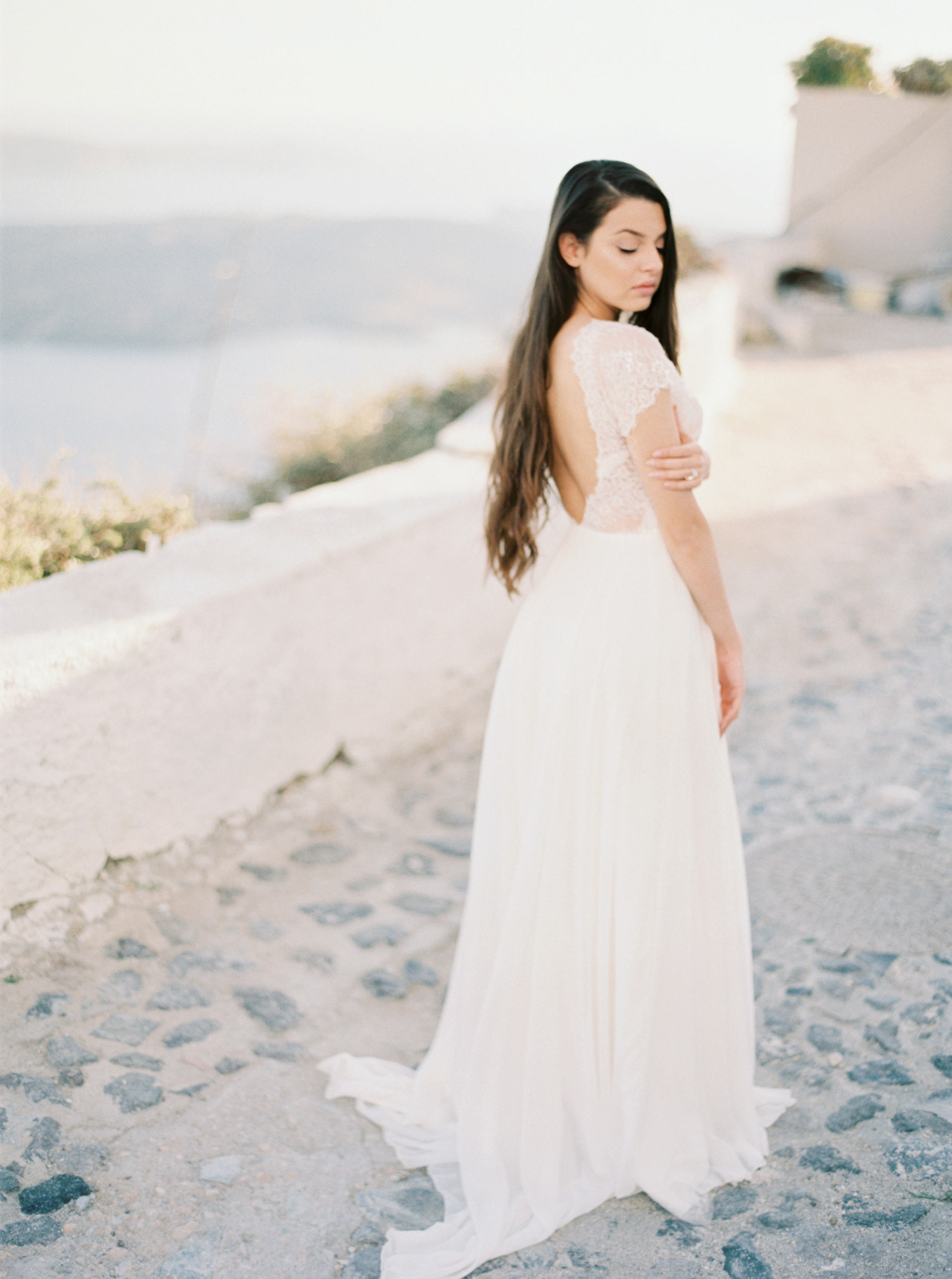 trynhphoto-photographer-destination-Santorini-Mykonos-Italy-France-wedding-photographer-destination-weddingplanner-56.jpg
