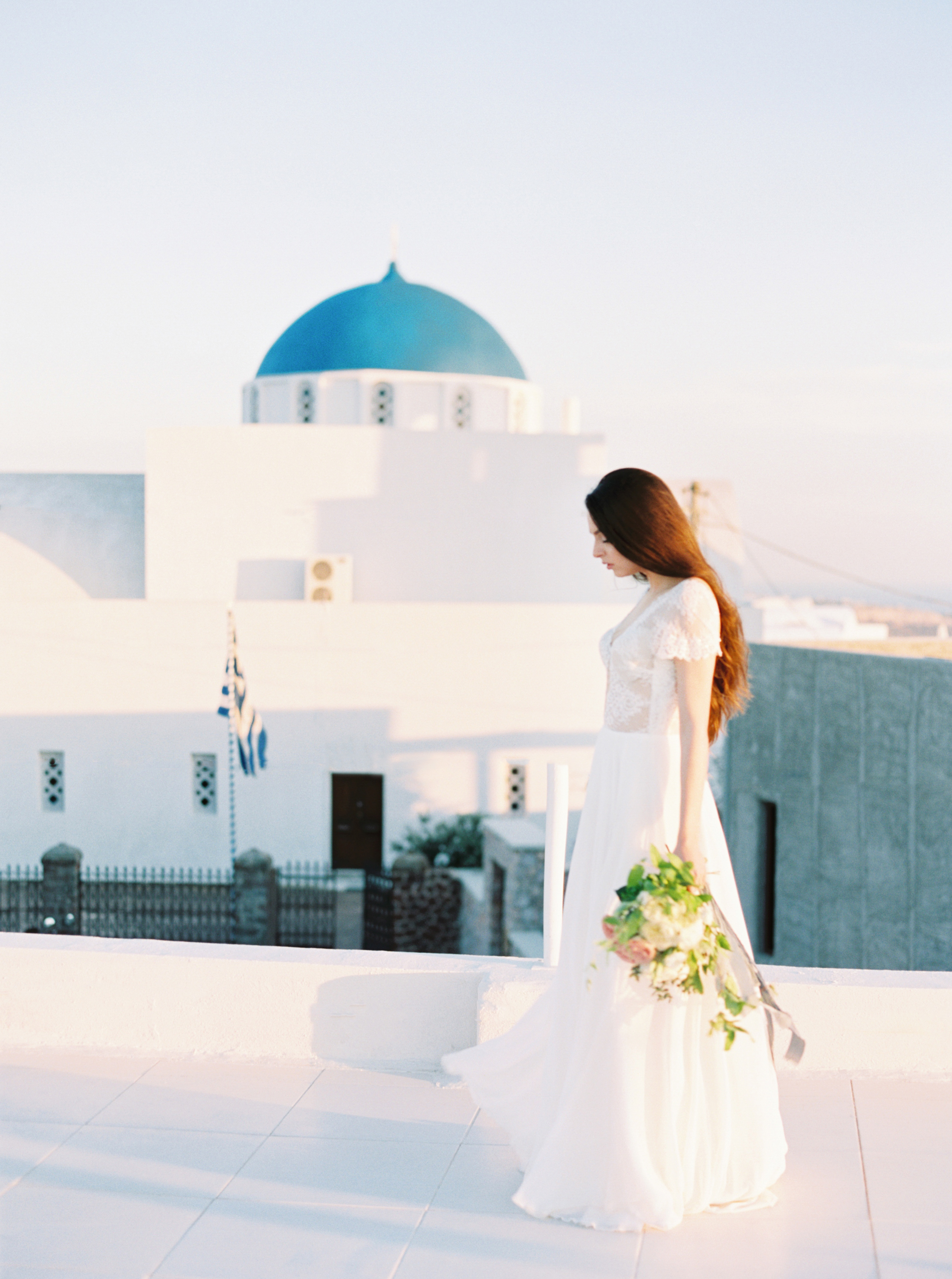 trynhphoto-photographer-destination-Santorini-Mykonos-Italy-France-wedding-photographer-destination-weddingplanner-120.jpg