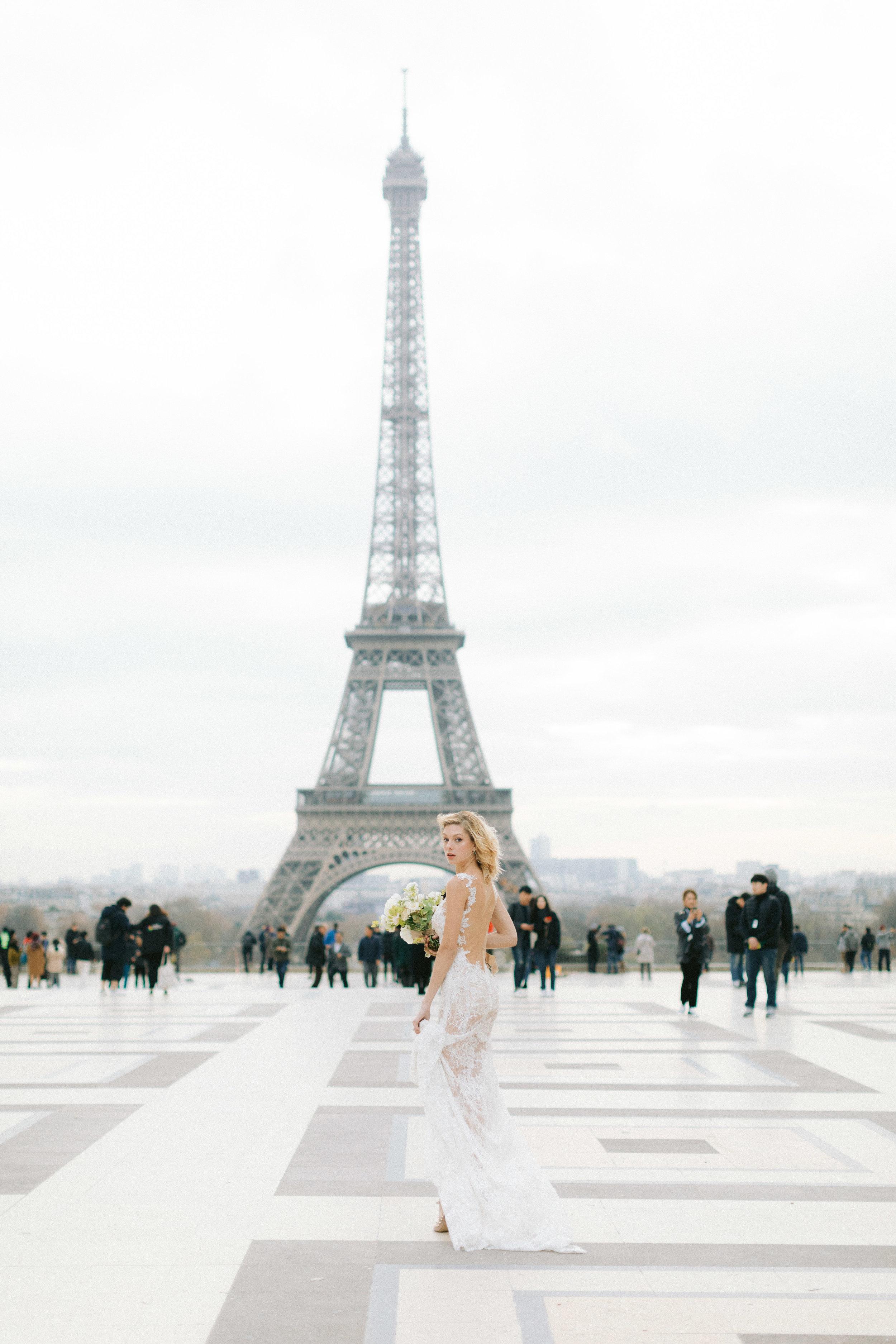 JennyQuicksallPhotography_www.jennyquicksall.com_ParisFranceEditorial_-124.jpg