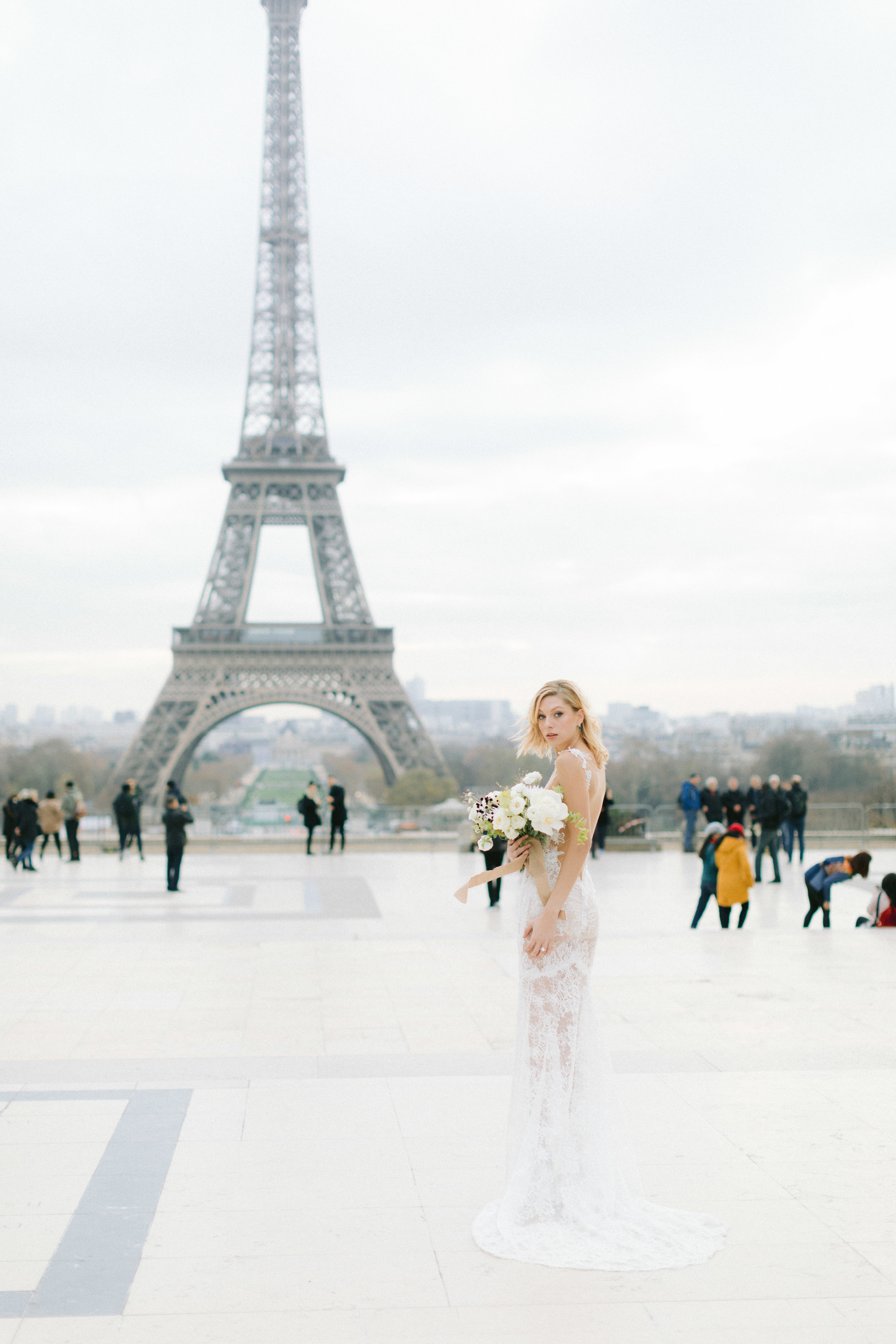 JennyQuicksallPhotography_www.jennyquicksall.com_ParisFranceEditorial_-148.jpg