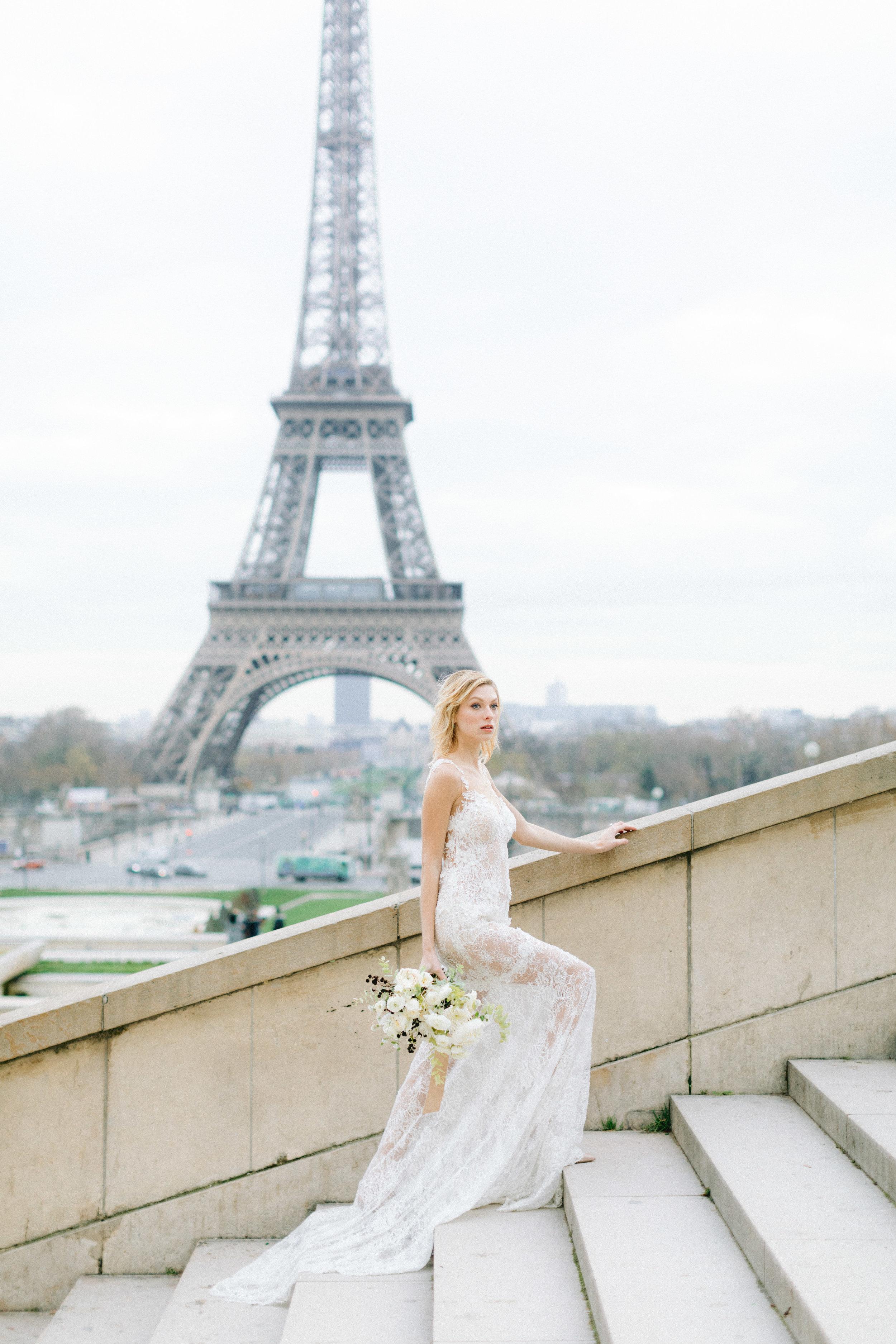 JennyQuicksallPhotography_www.jennyquicksall.com_ParisFranceEditorial_-214.jpg